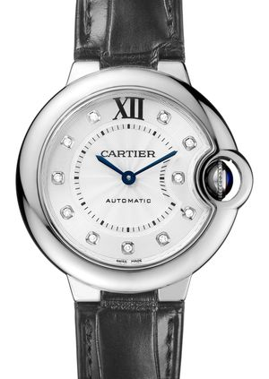 W4BB0009 Cartier Ballon Bleu De Cartier