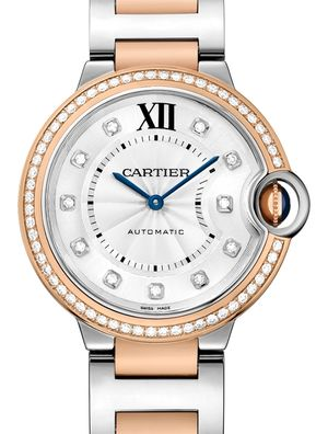 WE902078 Cartier Ballon Bleu De Cartier