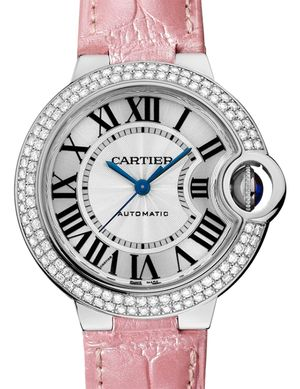 WE902067 Cartier Ballon Bleu De Cartier