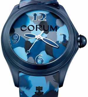 Corum Bubble 52 L403/03323  403.102.95/0173 CA01