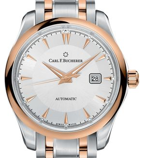 Carl F.Bucherer Manero 00.10915.07.13.21