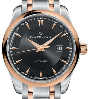 00.10915.07.33.21 Carl F.Bucherer Manero