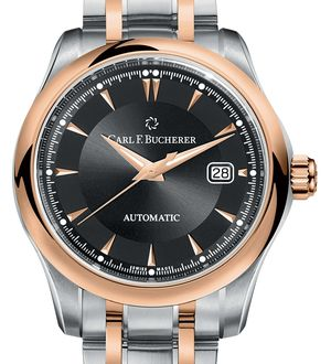 Carl F.Bucherer Manero 00.10911.07.33.21