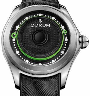 L390/03639 Corum Bubble 47