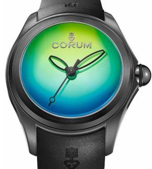 Corum Bubble L082/03609