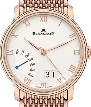 6668-3642-MMB Blancpain Villeret