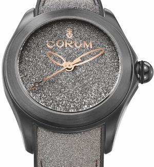 Corum Bubble L082/03629