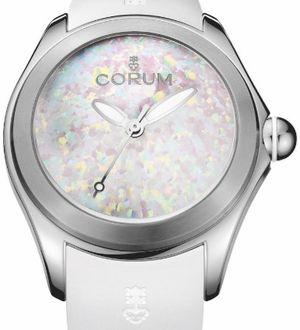 Corum Bubble L082/03621