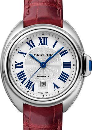 WSCL0016 Cartier Cle de Cartier