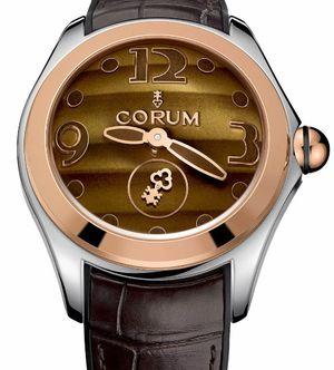 Corum Bubble L395/03222 - 395.100.24/0002 OT01