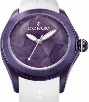 Corum Bubble L082/03633