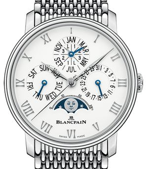 6656-1127-MMB Blancpain Villeret Complicated