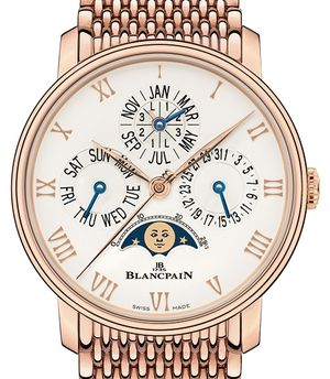 6656-3642-MMB Blancpain Villeret Complicated