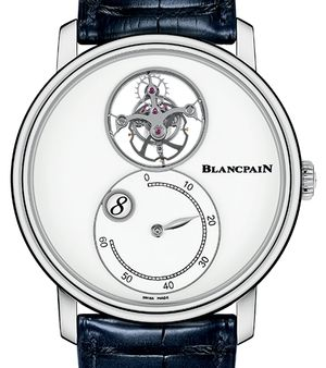 66260-3433-55B Blancpain Villeret Complicated