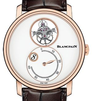66260-3633-55B Blancpain Villeret Complicated
