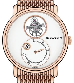 66260-3633-MMB Blancpain Villeret Complicated