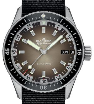 5052-1110-NABA Blancpain Fifty Fathoms