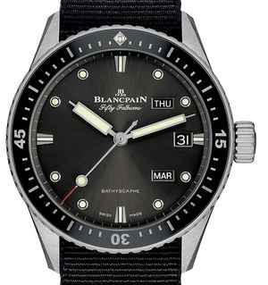 5071-1110-NABA Blancpain Fifty Fathoms