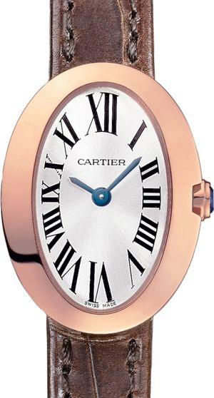 W8000017 Cartier Baignoire
