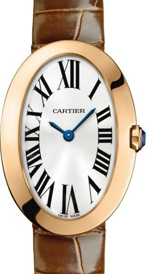 W8000007 Cartier Baignoire