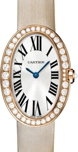 WB520004 Cartier Baignoire
