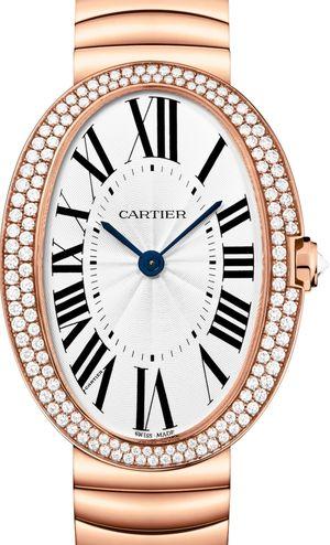 WB520003 Cartier Baignoire