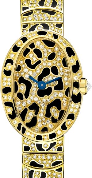 HPI00961 Cartier Baignoire