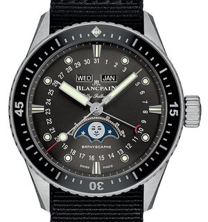5054-1110-NABA Blancpain Fifty Fathoms