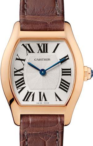 W1556360 Cartier Tortue