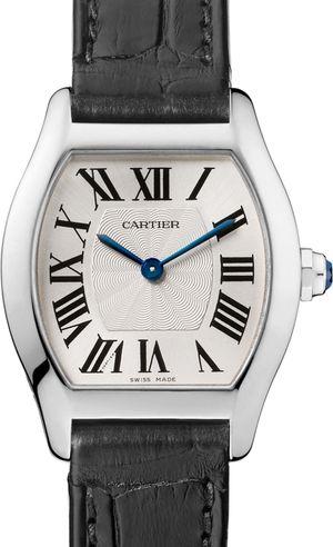 W1556361 Cartier Tortue