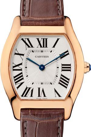W1556362 Cartier Tortue