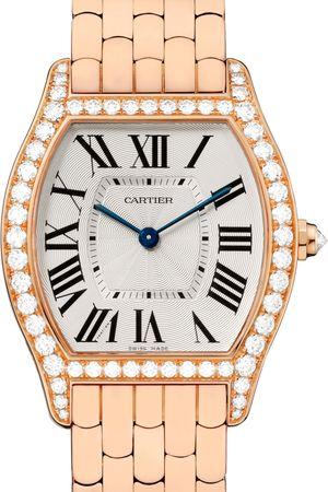 WA501012 Cartier Tortue