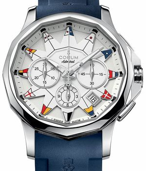 984/03178 Corum Admiral Legend