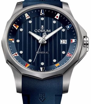 A403/03075 Corum Admiral Legend