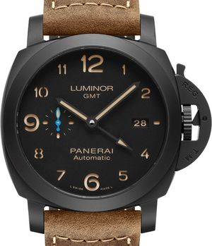 PAM01441 Officine Panerai Luminor