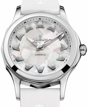 A400/03589 Corum Admiral Legend Lady