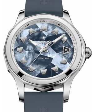 A082/03580 Corum Admiral Legend Lady