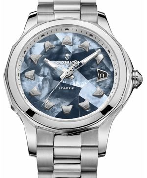 A082/03584 Corum Admiral Legend Lady