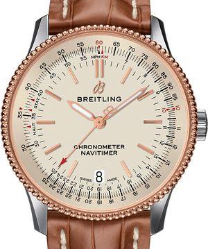 U17325211G1P1 Breitling Navitimer