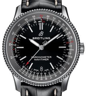 A17325241B1P1 Breitling Navitimer