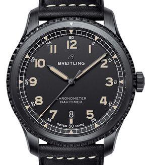 M17314101B1X1 Breitling Navitimer