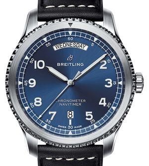 Breitling Navitimer A45330101C1X1