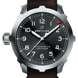 Breitling Navitimer AB204010/BG92/491X