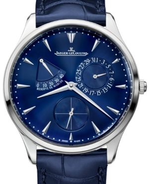 1378480 Jaeger LeCoultre Master Ultra Thin