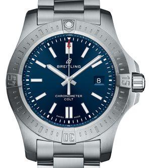 Breitling Chronomat 44 A17388101C1A1