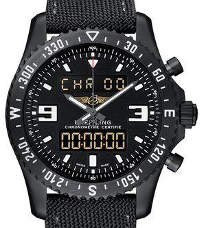 M78367101B1W1 Breitling Professional