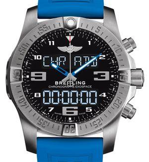 Breitling Professional EB5510H2/BE79/235S/E20DSA.4