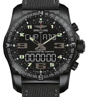 Breitling Professional VB501022/BD41/100W/M20BASA.1