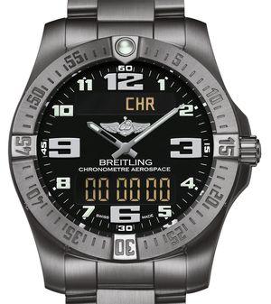 Breitling Professional E7936310/BC27/152E