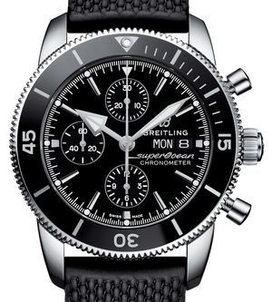 A13313121B1S1 Breitling Superocean Heritage